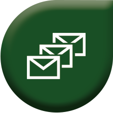 Email, Campaigns