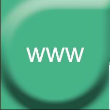 website free to start